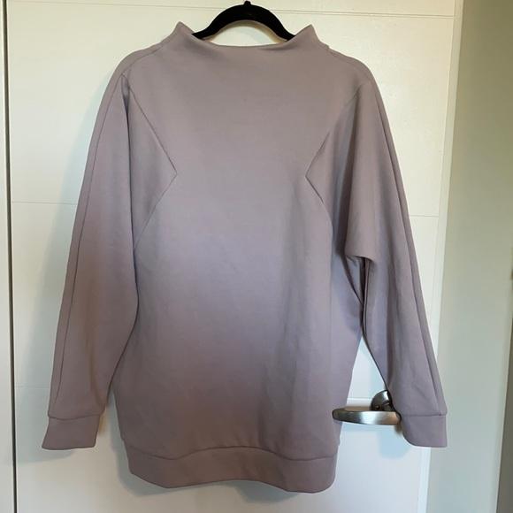 Reebok Speedwick Sweater